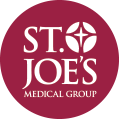 SJMG - Find your St. Joe's Medical Group provider's Video Waiting Room